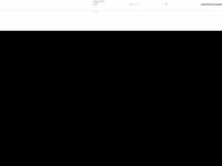 kondermann-immobilien.de