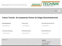 tetzner-technik.de