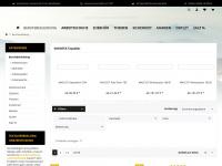 berufskleidung-berthold.com