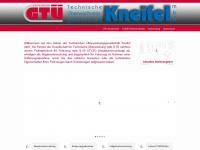 kneifel.info