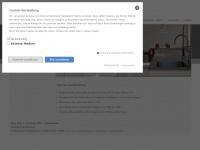 architekt soest. Black Bedroom Furniture Sets. Home Design Ideas