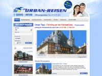 Urban-reisen.de