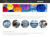 strotz.ch