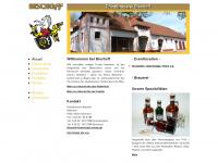 Bischoff-koelsch.de