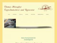 koeln-teppich.de