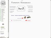 kutschen.com