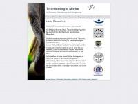 thanatologie-minke.de