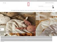 herrundfrauklein.com