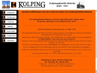 kolping-belecke.de