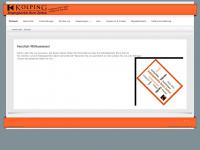 Kolping-bonn.de