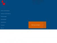 koppelmann.de