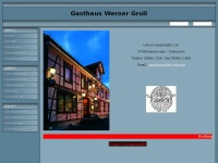 Gasthaus-groll.de