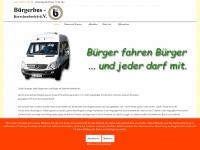 buergerbus-ko.de