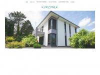 Korzonek.de