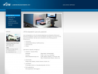 lasertechnologie-winter.de