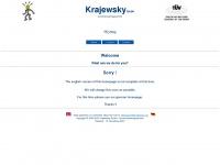 krajewsky.com