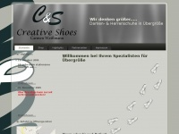 creative-shoes.de