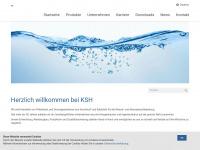Ksh-filter.de