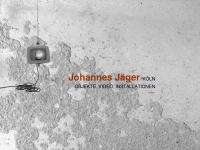 johannes-jaeger.eu