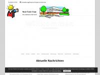 maria-frieden-schule.de