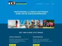 Klausweinrich.de