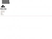lamm-pion.de