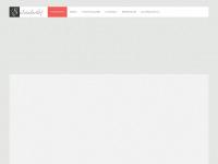 suelztalerhof.de