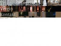 bandfabrik-wuppertal.de