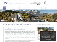 deutschinstitut.com