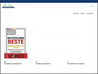 laufenberg-immobilien.de