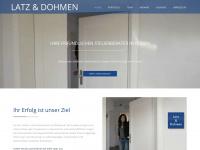 latz.com