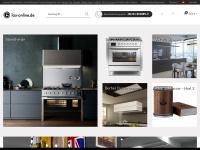 lax-online.de