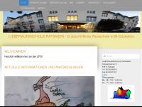 liebfrauenschule-ratingen.de