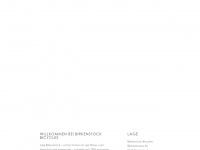 Speedbikes.ch