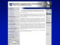 wirtschaftsjura-fsh.de