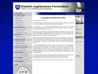 rechtsoekonom-fsh.de