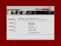 lobster-design.de
