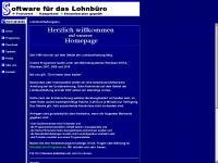 lohn-programm.de