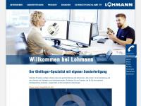 lohmann-gleitlager.de
