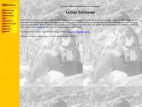 lotharschlosser.de Webseite Vorschau