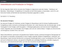 pro-fertigbau.de