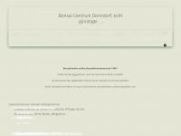 bonsai-versand.de