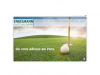 golfplatzpflege.com