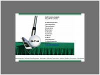 golf-technic-heberle.com