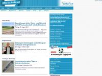 altkreis-halle.net