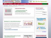lebensmittel-verzeichnis.de