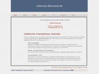 internet-allround.de