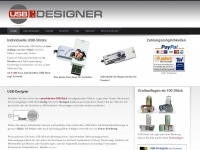 usb-designer.de
