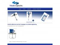 schoeler-engineering.de