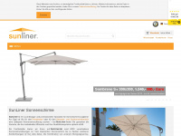sunliner.de